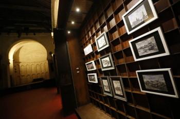 Confluencia de pinceladas en el Círculo de Arte – La Tribuna de Talavera