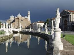 Mi próxima participación en Arte Padova