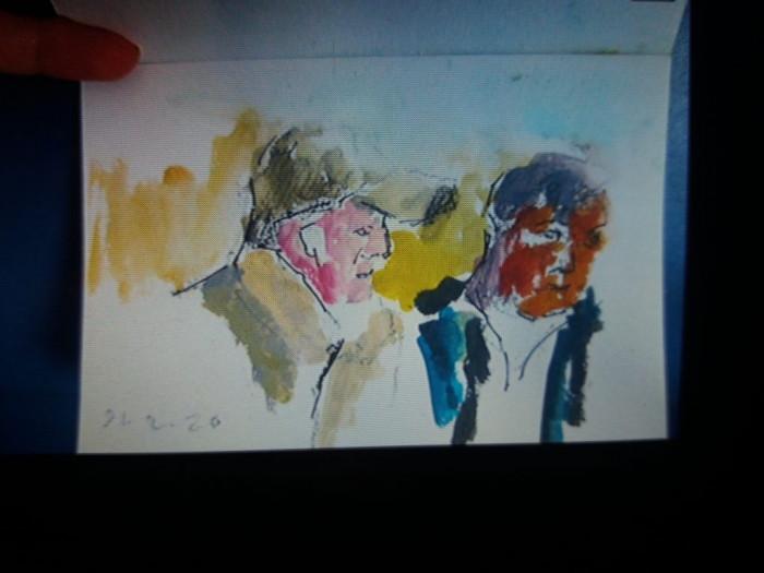 bocetos-expres-parís