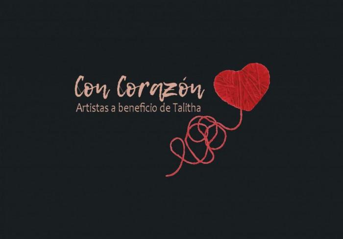 Artistas con Corazón